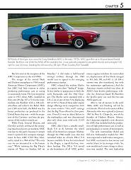 Click image for larger version.  Name:Page_00055.jpg Views:41 Size:104.7 KB ID:273