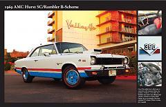 Click image for larger version.  Name:05 1969 AMC SCRambler.jpg Views:41 Size:872.3 KB ID:274