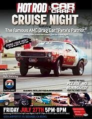 Click image for larger version.  Name:CruiseNight.jpg Views:291 Size:97.9 KB ID:160